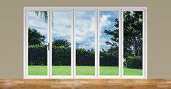 aluminum folding patio doors | 5 panel door.jpg | Aluminum